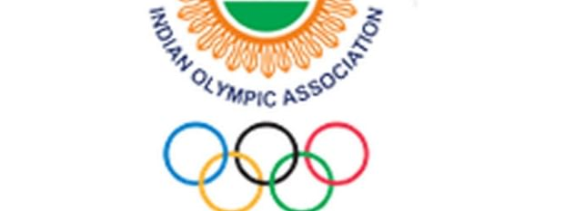 COVID-19: UP Olympic Association to donate Rs 11 lakh