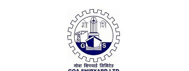 GSL contributes Rs 1.75 Cr towards COVID-19 relief Fund