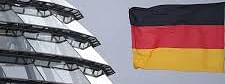 German economy registers 1.9 pc contraction during Q1