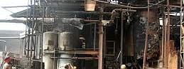 Punjab directs boiler owners to be extra vigilant