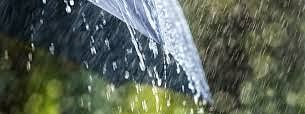Heavy rainfall likely in Assam in next 24 hours