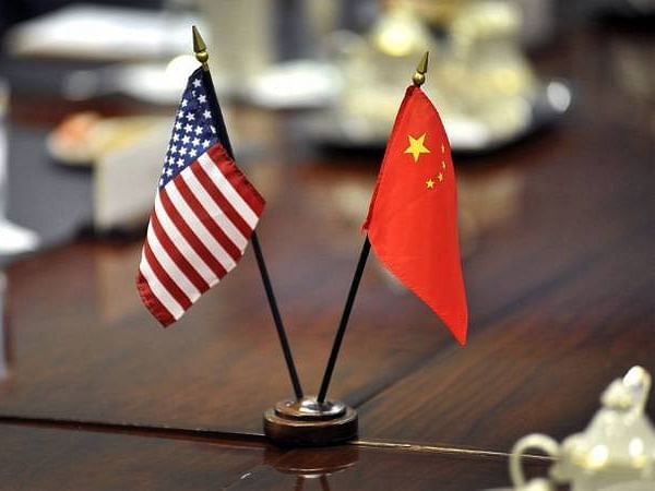 18-point US plan to hold China accountable