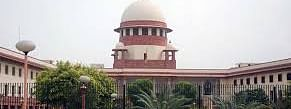 SC asks states to provide food, shelter to migrants