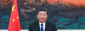 China agrees to probe against WHO