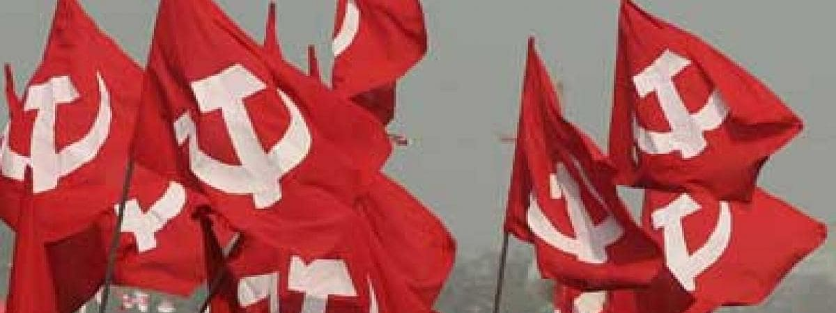 Tripura CPM wants govt to bring back stranded people at State cost