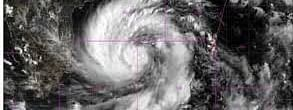 'Amphan' getting stronger, likely to hit on May 20