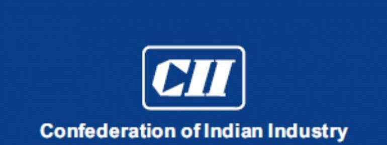 Business activities significantly hit; recovery may take more than a year: CII
