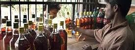 Puducherry: Liquor shops likely to open from Monday