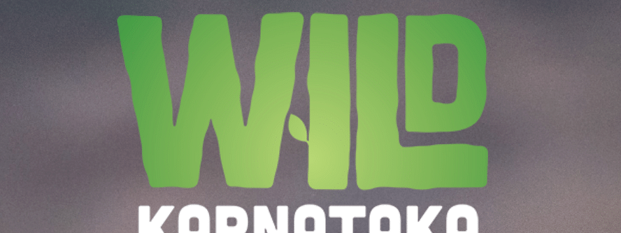 Discovery Network to premiere of 'Wild Karnataka' on World Environment Day