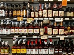 TN to open liquor shops from May 7