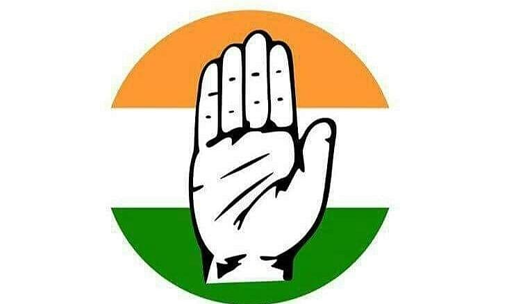 Delhi Congress to enable purchase of rail tickets for migrant workers for them to return home from Delhi: DPCC