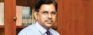 Edu institutions play vital role during crisis :Mysore Univ VC