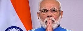 PM mourns death of migrant workers in UP's Auraiya road accident