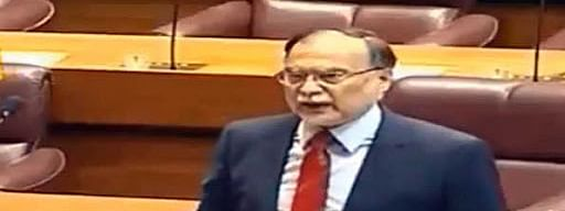 Covid cases under-reported in Pakistan: Opposition