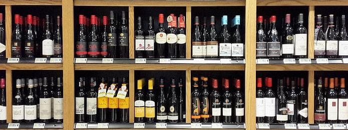 Liquor Shops: Implementing guideline directives takes time, says J&K Excise Dept