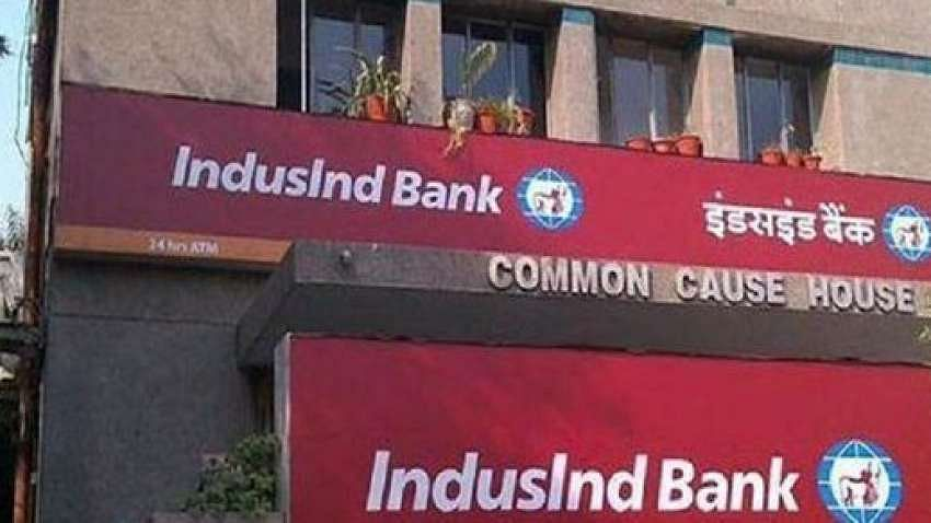 IndusInd Bank launches 'Video KYC' for savings acct, credit card customers