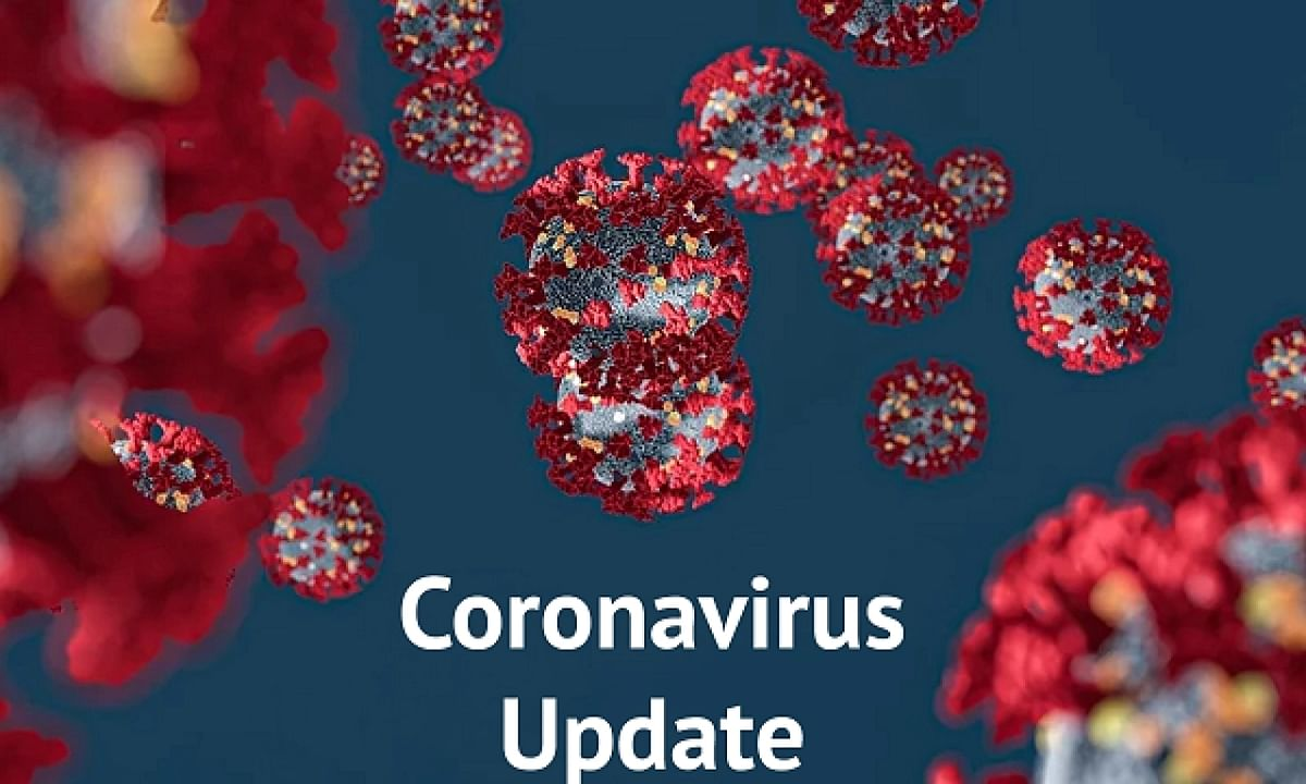 Bihar reports 13 more cases of coronavirus, tally goes to 953