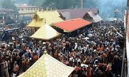 NIRDPR faculty reviews media coverage of Sabarimala issue