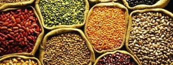 Pulses, oilseeds worth Rs 2,682 cr procured benefiting above 3.25 lakh farmers