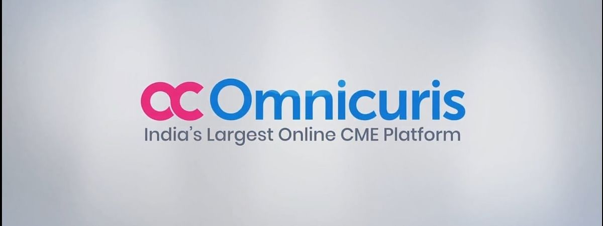 Omnicuris launches Covid-19 module for doctors in Maharashtra