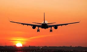 Domestic flights to start from Monday, 113 services in a week from Kochi