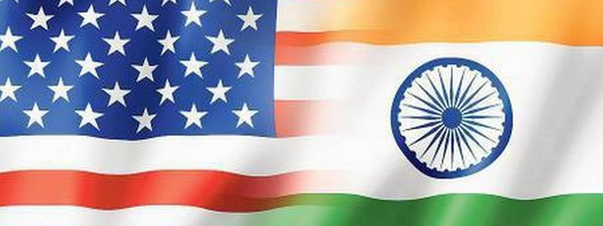 US pulls 16 billion out of India