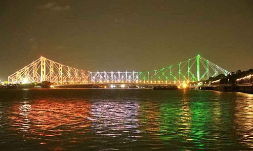 Signify and Kolkata Port Trust join hands to spread hope on International Day of Light