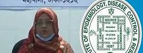 nCov: 16 more dead, 930 newly infected in last 24 hours in Bangladesh