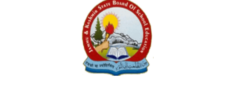 J&K School Board to frame class 12th papers on Central Board pattern