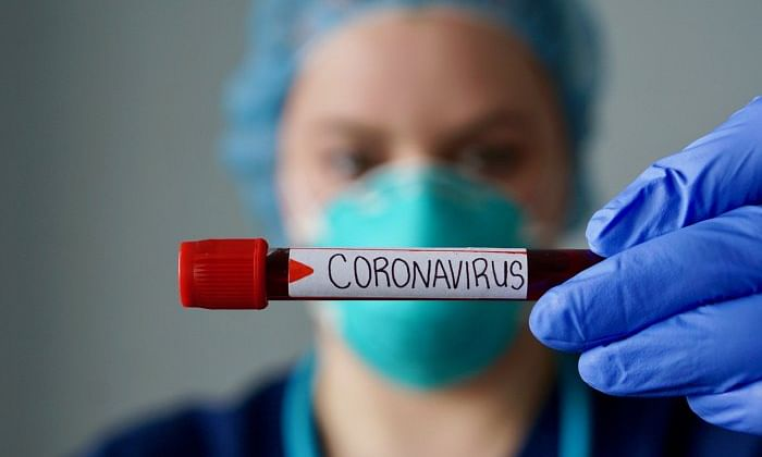 COVID-19: 48 new positive cases reported in AP, death toll rises to 49