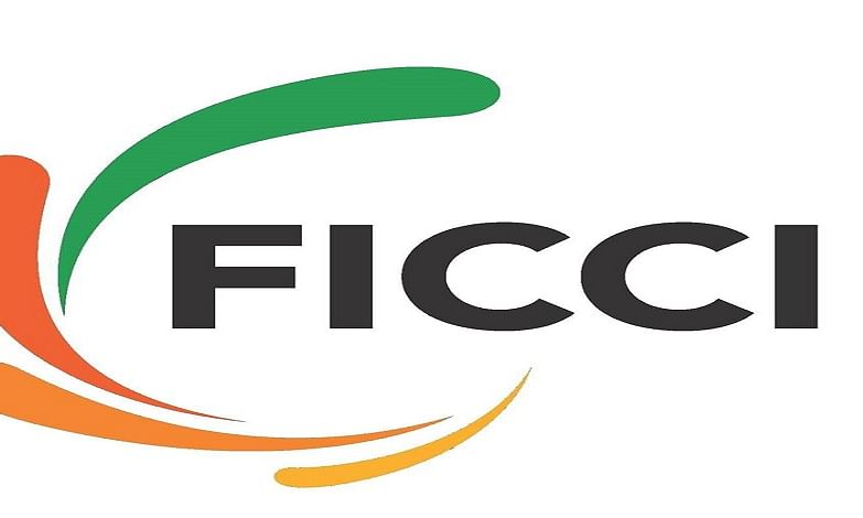 FICCI lauds the strategic reforms announced for public health infrastructure,