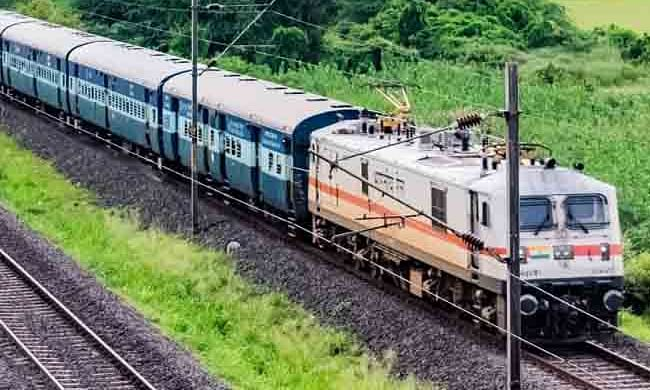 Odisha launches Operation Subha Yatra to bring stranded Odias by special train