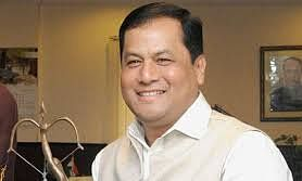 Assam to give job cards, upgrade skills of migrant workers