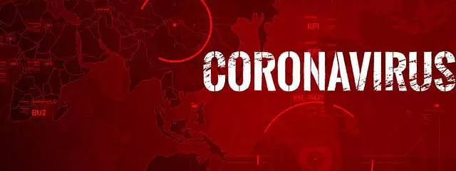 One more Covid death in AP; 67 fresh cases in 24 hrs
