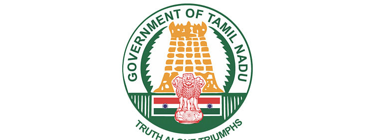 Corona Relief contributions in TN touches Rs 347.76 cr