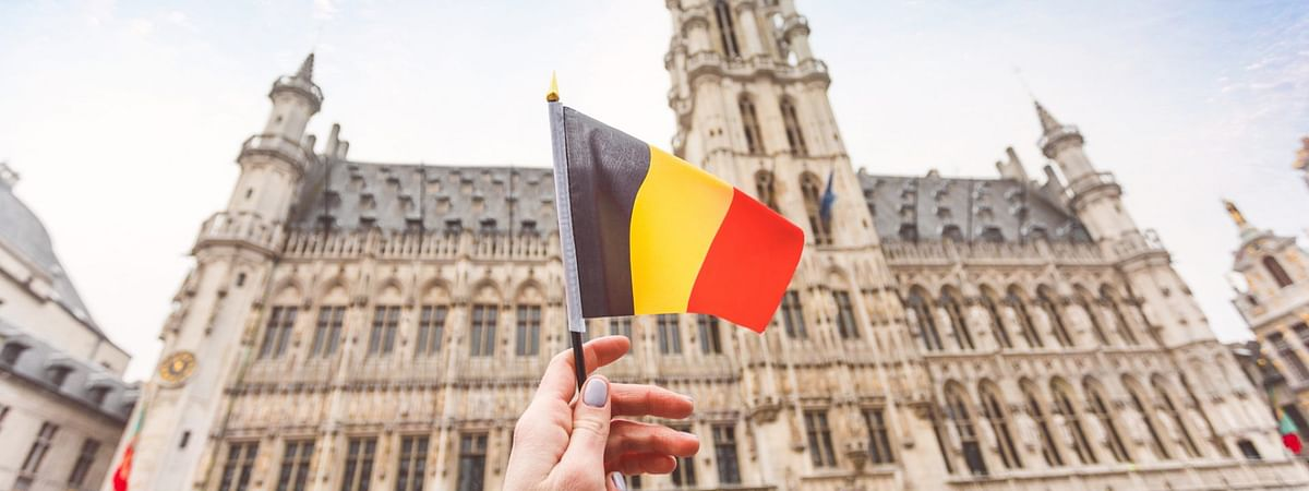 Lessons from Belgium