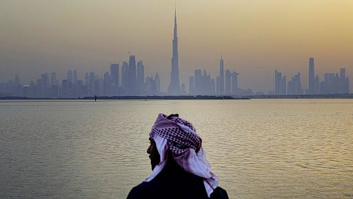 What Lies Ahead of the Gulf Slowdown?