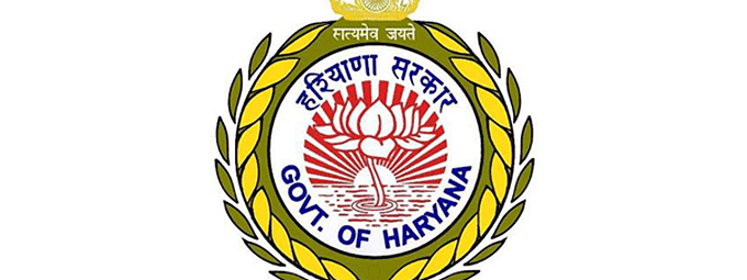 Haryana urges Centre to authorise States to take decisions to resume industrial & economic activities