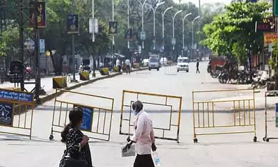 Police issues plan for pedestrians one-way movement in HP