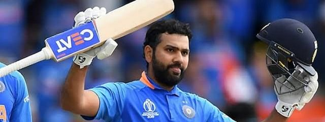 Long-term goals put pressure & stress, I prefer short-term targets: Rohit