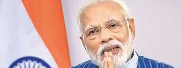 Modi sorry for lockdown problems