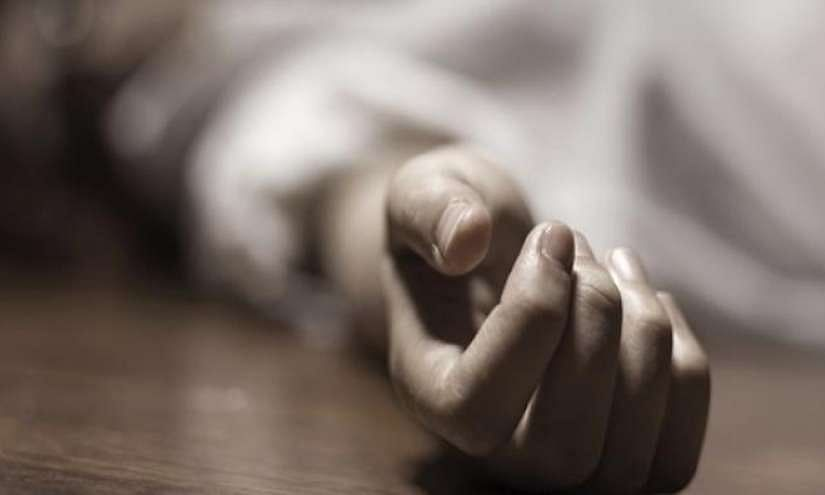 Girl studying to become nun found dead in Kerala
