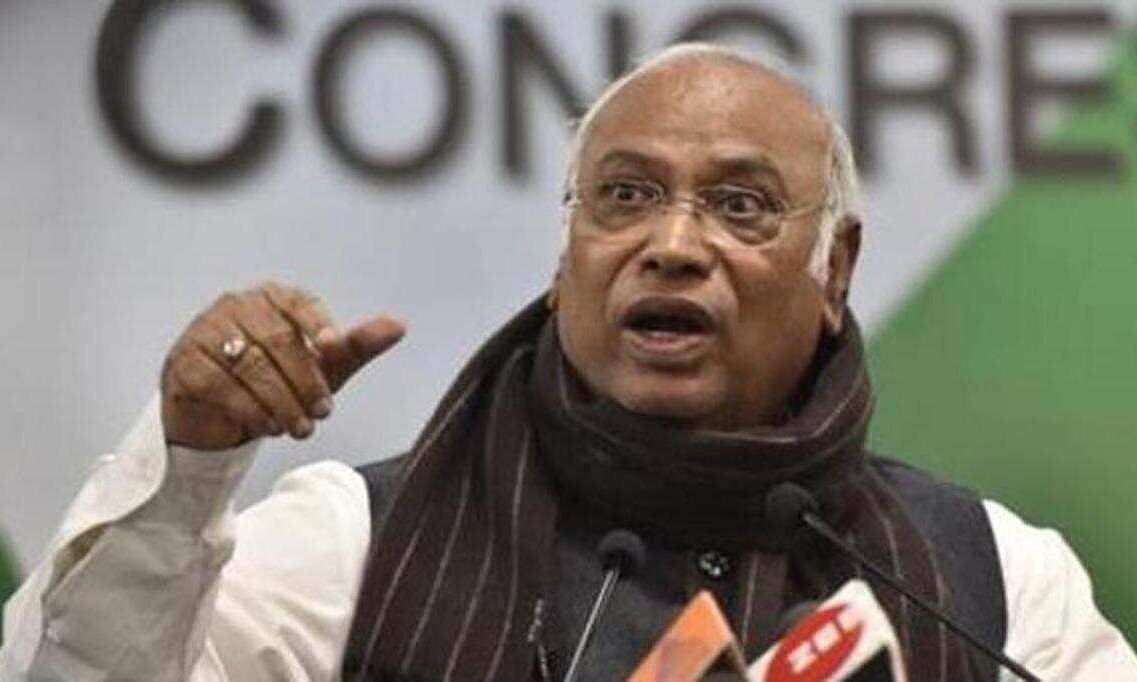 Cong leader slams BJP gov't for appointing committees to govern Panchayats