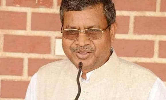 Babulal urges to bring back 15,000 workers of Giridih trapped in Hyderabad