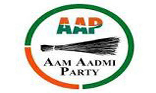 One set of migrants leaving to survive, another coming to live relaxed life: AAP