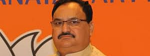 Rahul does not have basic understanding of subjects: Nadda