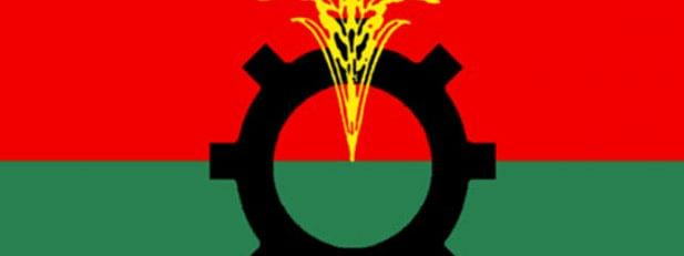 B'desh: BNP lambasts government role in COVID-19 situation