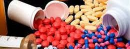 Punjab: Two held with 20,000 narcotic pills in Moga