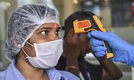 874 new Covid cases in TN, total 20,246: Toll 154