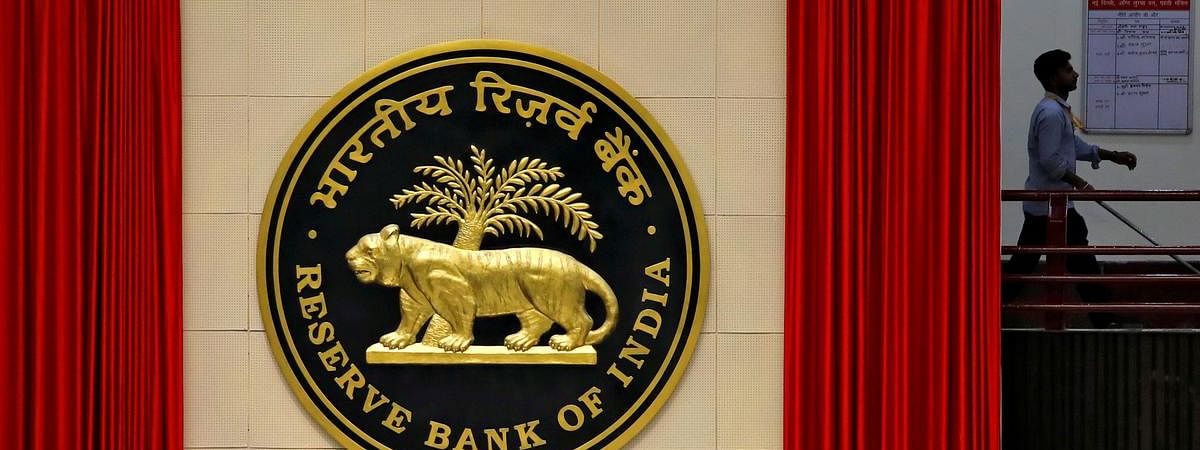 RBI cancels license of CKP Cooperative Bank